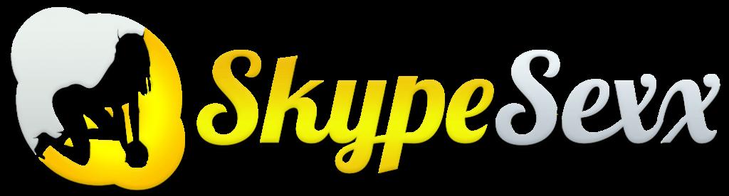 skype sex logo